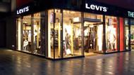 Levi's Türkiye'den şok karar!