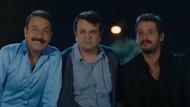 3 Arkadaş dizisi ATV'de başlıyor