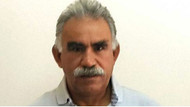 Öcalan'dan kritik hamle: Gözler 21 Ekim'e çevrildi