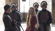 Game of Thrones 5. sezondan ilk kareler