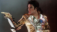 En çok gelir yaratan ölü şöhret Michael Jackson