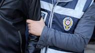Makul şüpheden ilk gözaltı Adana'da bir gazeteciye