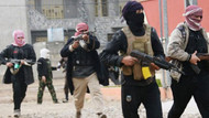 IŞİD, kocasını öldürüp 50 yaşında bir adama sattı