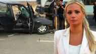 Ailesi: Serena'nın ölümünden Türk yetkililer sorumlu