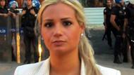 Press TV çalışanı kazayı anlattı