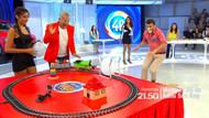 Star TV 4 programı yayından kaldırdı