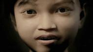 Çocuk istismarcılarına internet tuzağı