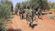 Esad 35 yaş altı erkekleri orduya topluyor