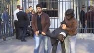 İstanbul Üniversitesi yine karıştı