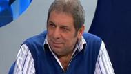 Toroğlu: Galatasaray halk takımı değil lise takımı