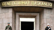 TSK: 3 askeri PKK şehit etti