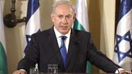 ABD ve İsrail arasında küfür krizi: Onda ta..ak yok!