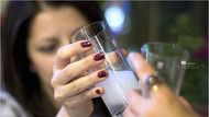 Türkler alkolü artırdı, rakıyı azalttı