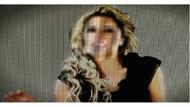 Şarkıcı kadın sevgilisini öldürdü!