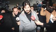 Bakanlıktan Reza Zarrab açıklaması