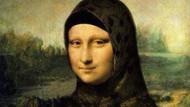 Mona Lisa'nın başına gelmeyen kalmadı