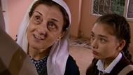 Neslihan Atagül'ün rol aldığı ilk dizi