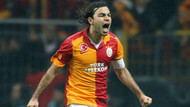 Galatasaray - Trabzonspor maçı ne zaman?