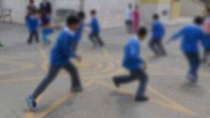 Okul arkadaşlarına tecavüz edip telefona kaydettiler