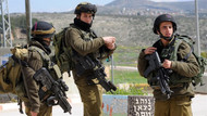 İsrail devletinden sivil silahlanma çağrısı