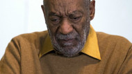 NBC Cosby'nin programını iptal etti