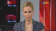 NTV'de sürpriz istifa