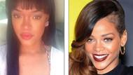 Rihanna'nın kopyasına teklifler yağıyor
