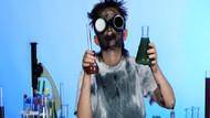 Yanlış ellerde faciaya dönüşebilecek 20 bilimsel deney