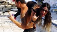 Femen üyesi Türk kızına seks kaseti şoku