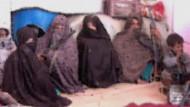 Oğlunun intikamı için 25 militan öldürdü