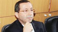 Garipoğlu'nun avukatından ilk açıklama!