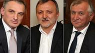 AKP'li vekil: Kovulan gazeteciler devrim kahramanı