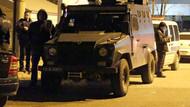 Valilik: Silahlı saldırı değil kaza