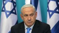 Netanyahu, 6 bakanı kovup erken seçim kararı aldı!