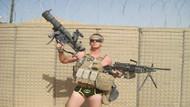 Askerliğini bedelli yapanların anlayamayacağı 17 şey