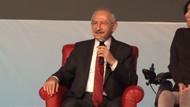 TÜRGEV: Kılıçdaroğlu'na acıyoruz...