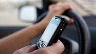 Sosyal medya kazaları öldürüyor