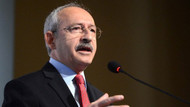 Kılıçdaroğlu: Tarihimizin önemini şimdi mi hatırladı