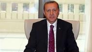 İlk anket: Erdoğan'ı başarılı bulanlar Yüzde 70