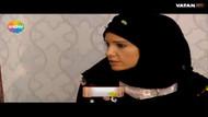 Burcu Çetinkaya Urfa'ya yerleşti, Kürtçe öğreniyor