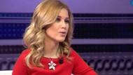 Suna Vidinli NTV'den ayrıldı