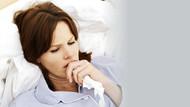 Soğuk algınlığına karşı ne yapmak gerekir?