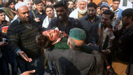 Pakistan'da Taliban okul bastı: 130 ölü
