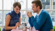 İş çıkışı sevgilisiyle buluşacaklara 7 hayati tavsiye