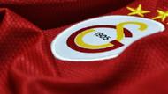 PFDK'den Galatasaray'a şok ceza