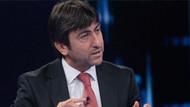 Rıdvan Dilmen: Hakem çaktı penaltıyı