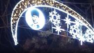CHP'li belediyenin Noel icadı