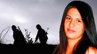Kızımı PKK kaçırdı, onu kurtarın