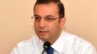 Antalya Valisi Türker, Suriyeli sığınmacıları şehirden kovdu