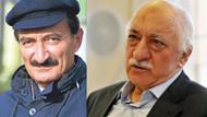 Gülen'i ABD'ye Ecevit gönderdi